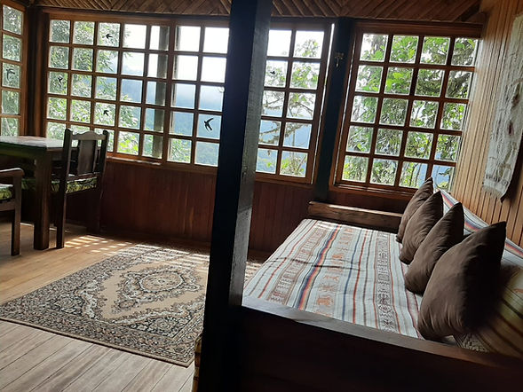 Suite Tandayapa Mirador.jpeg