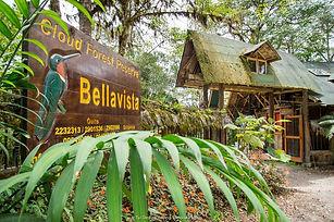 Entrance Bellavista.jpg