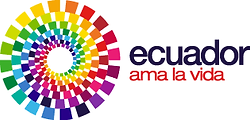 Ecuador Ama la vida.png