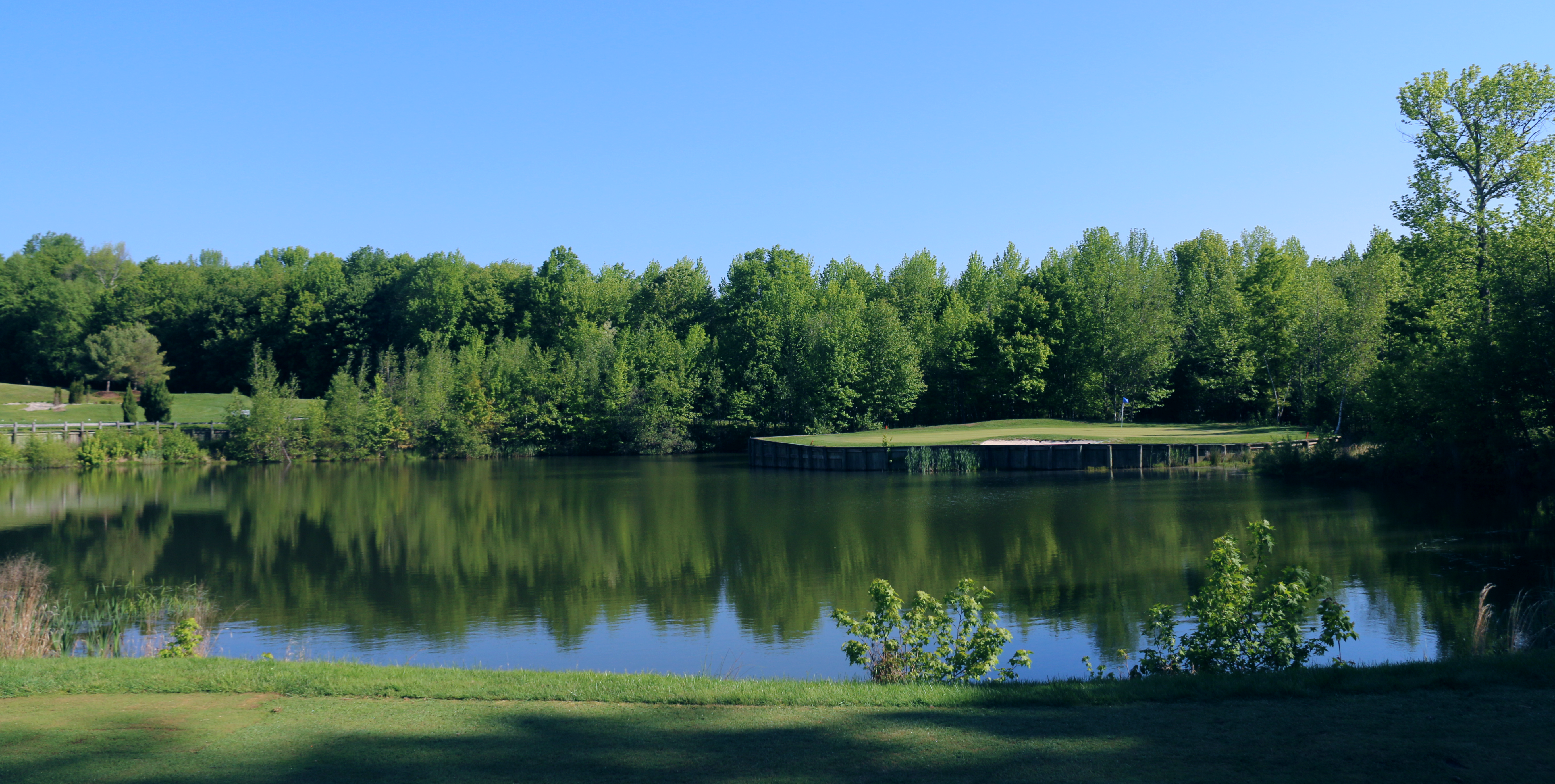 Regency Golf Club