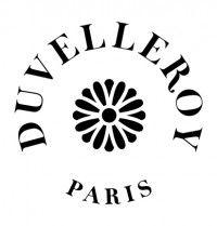 logo-duvelleroy-tt-width-200-height-209-