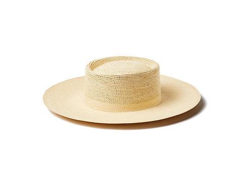 Cap Ferret - Greenpacha hat