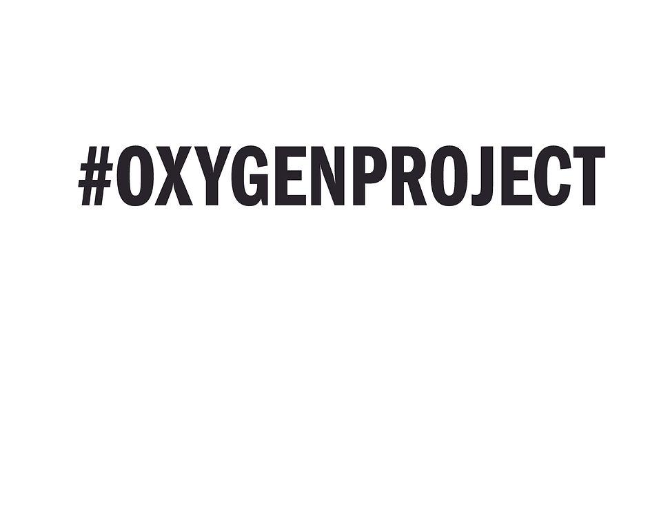 Oxygenproject.jpg