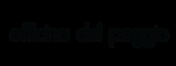 logo_ODP.png