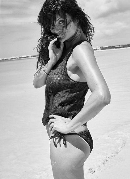 Helena-Christensen-Bikini-Photo-Gallery.jpg