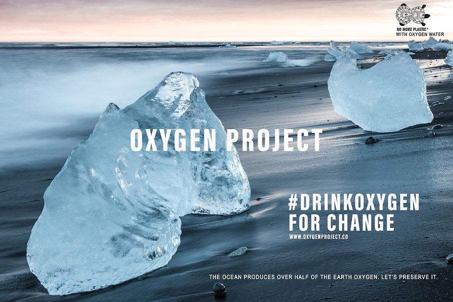 DRINK OXYGEN V2 copie.jpg