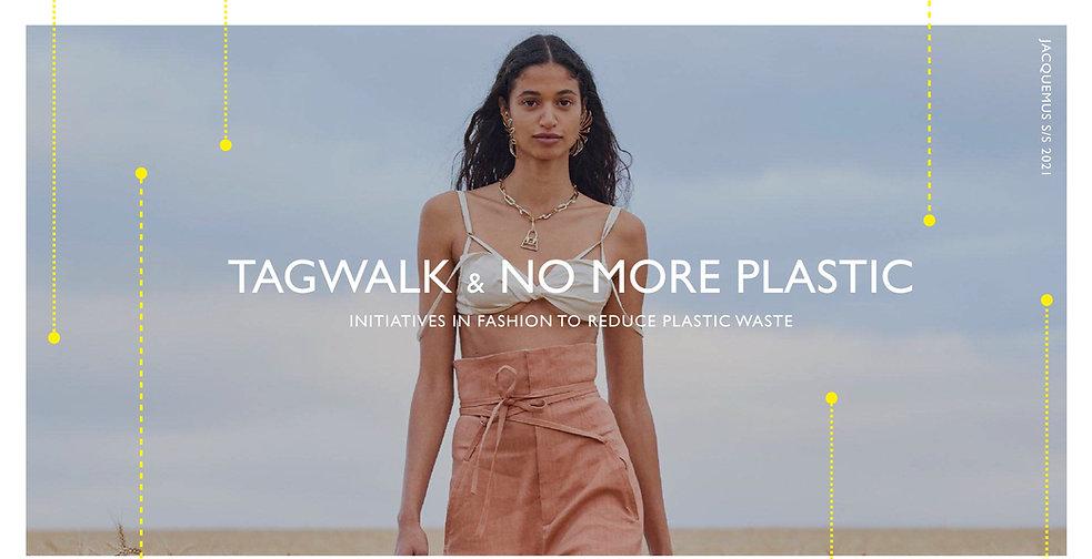 Tagwalk_x_No_More_Plastic.jpg