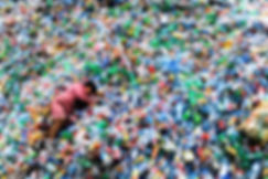 Plastic bottle waste.jpg