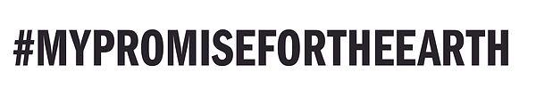 Logo #MyPromisefortheEarth.jpg