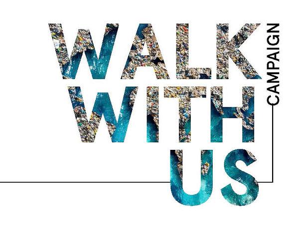 WALKWITHUS.jpg