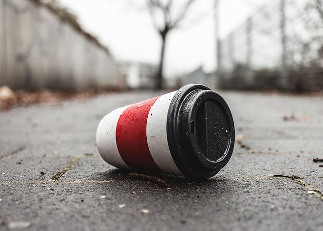 Coffee cup waste.jpg