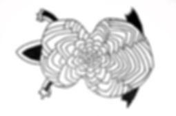 Drawing_Enaelle.jpg