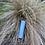 Thumbnail: BLUE NIGELLA - L SERIES