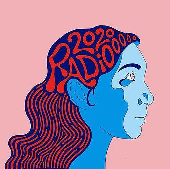 Radiooooo_2020.jpg