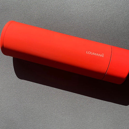 ROUGE CORAIL - SMART SERIES