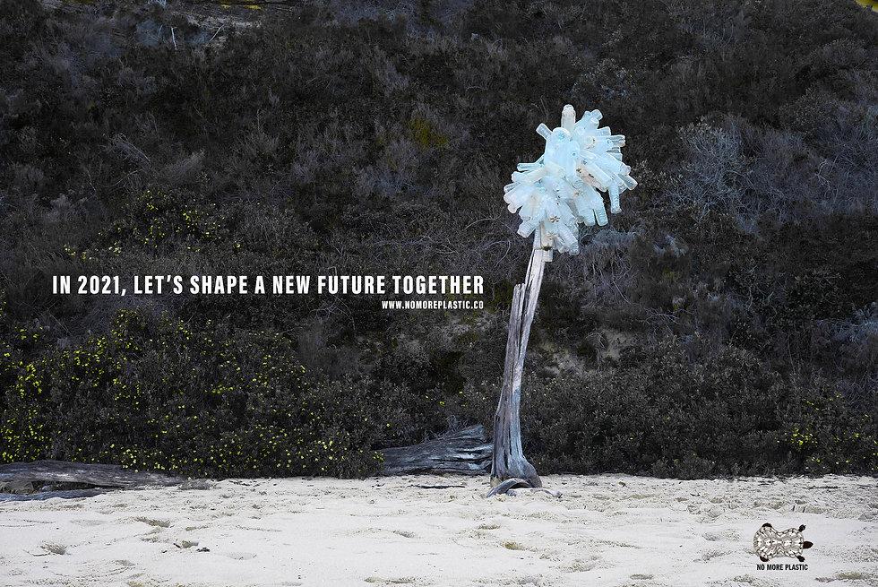 2021 Plastic Ocean-oasis copie.jpg