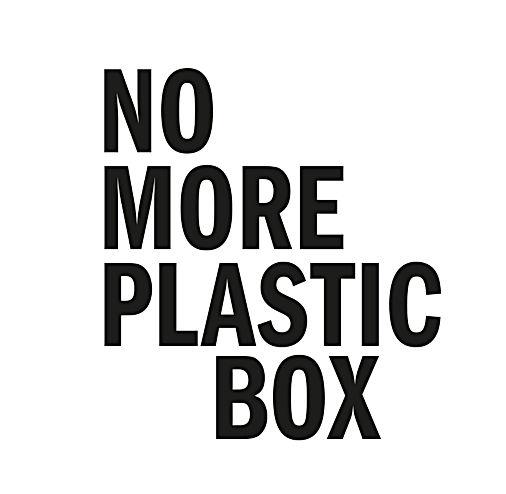 Logo NoMorePlastic Box.jpg