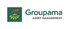 Groupama_Asset.jpg