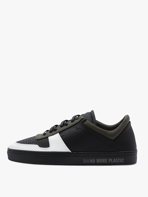 PREORDER - YATAY x No More Plastic sneakers designed by Amelia Windsor