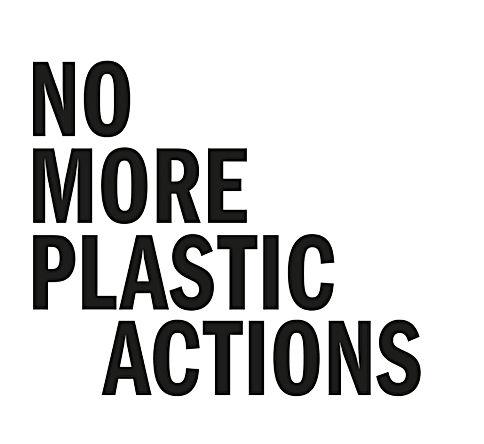 Logo NoMorePlastic Actions.jpg