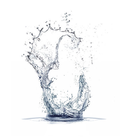 Splash.jpeg