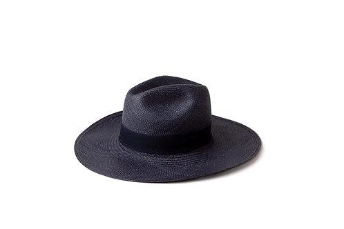 Hamptons Navy - Greenpacha hat