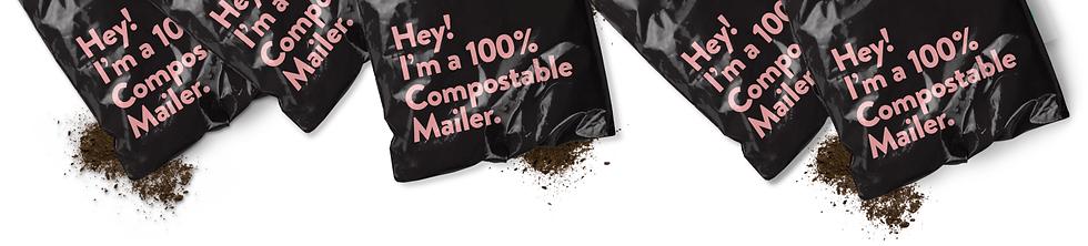 mailer-wild.png