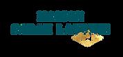 logo-sarah-lavoine_edited.png