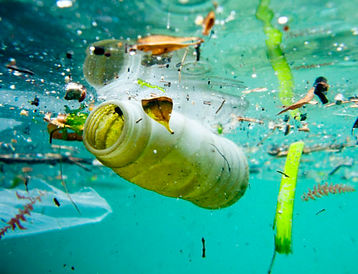 WEATHER-MIC-microplastics-in-the-marine-