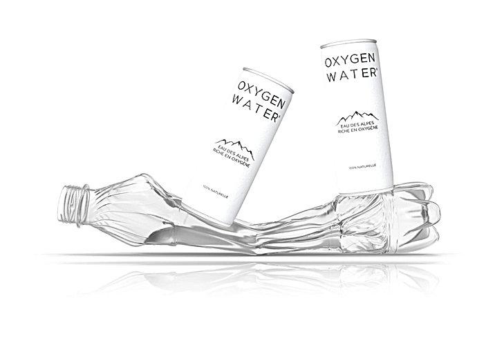 OXYGEN WATER_OXYGEN PROJECT.jpg