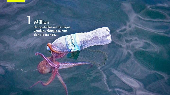 1 million de bouteilles.jpg