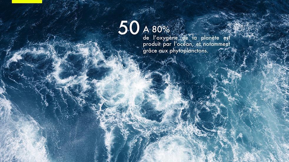 Oxygene_FR.jpg