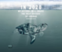 2020C.jpg