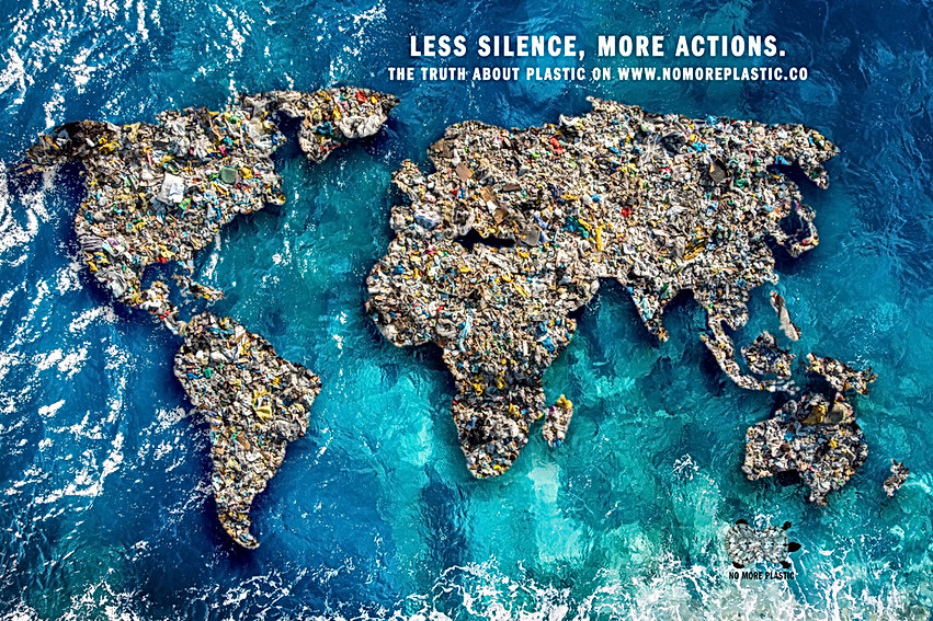 Less Silence. More Actions_The truth abo