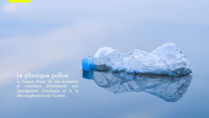 Le plastique pollue.jpg