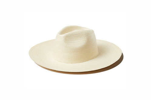 Malibu white - Greenpacha hat