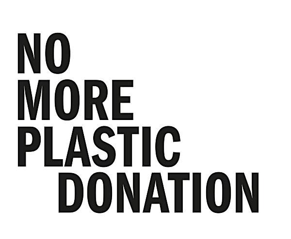 Logo NoMorePlastic Donation_Black.jpg