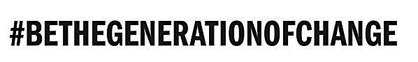 Logo #Bethegenerationofchange.jpg