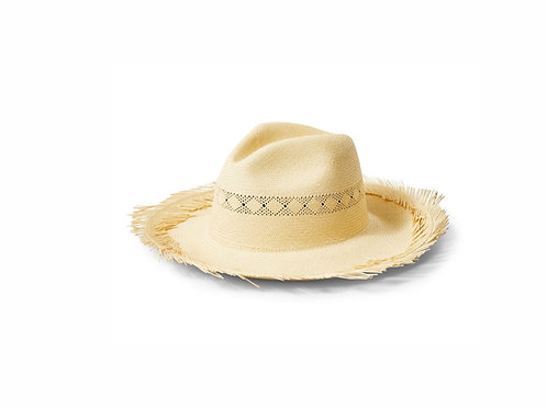 St Barth - Greenpacha hat