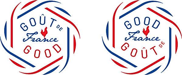 0402 good france logo def 2 COUL.jpg