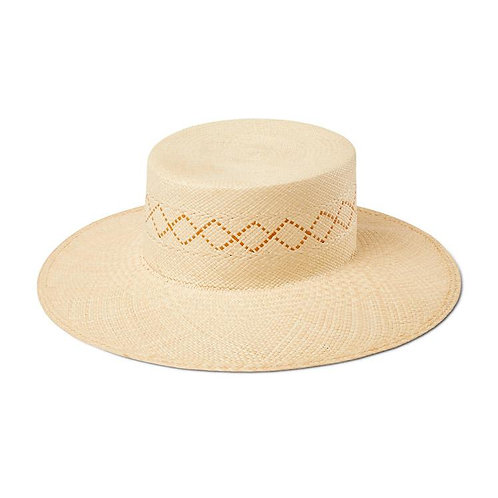 Byron - Greenpacha hat