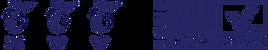 details-certifications-logo.png