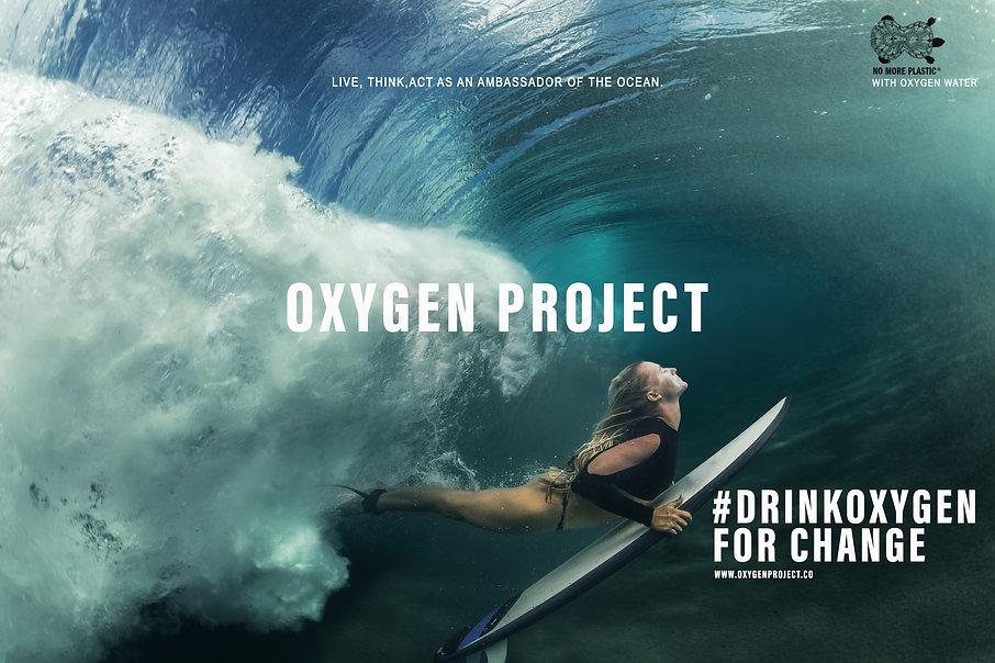 Drink Oxygen For Change V3 copie.jpg