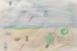 Drawing_Liya .jpg