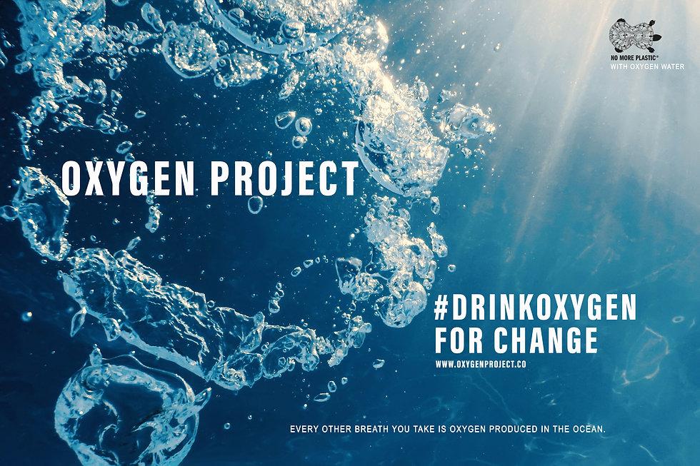 DrinkOxygen for Change copie.jpg