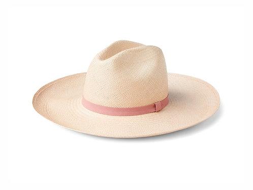 Hamptons Rose - Greenpacha hat