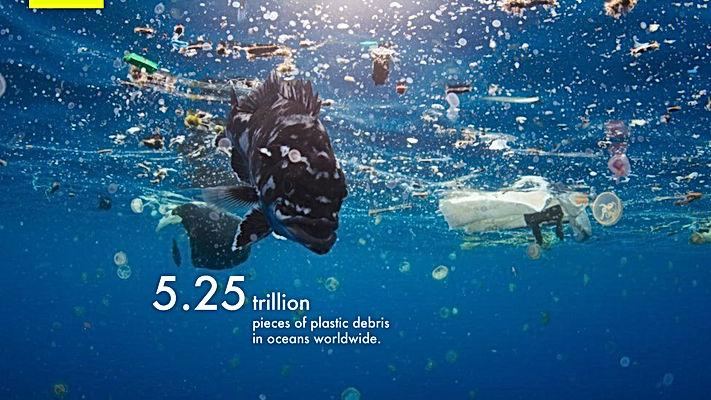 5-25 trillion.jpg
