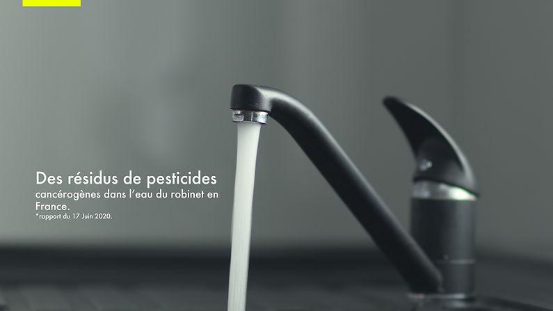 Des_residus_de_pesticides.jpg