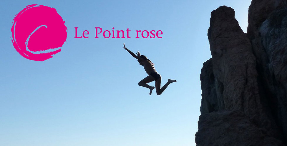 le-Point-rose-RS.jpg