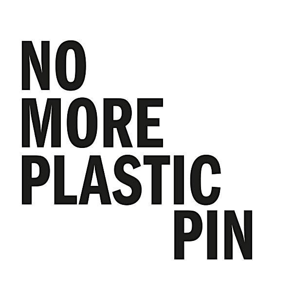 Logo NoMorePlastic Pin.jpg
